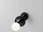 BALL LIGHT WALL 5429-ball-light-wall-black-patinated-c-michael-anastassiadestif0