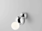 BALL LIGHT WALL 5431-ball-light-wall-polished-nickel-c-michael-anastassiades0-kopie
