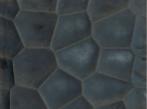 Keramické dlaždice Concept Stone
