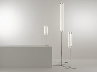 Kaia - LIA stolní lampa