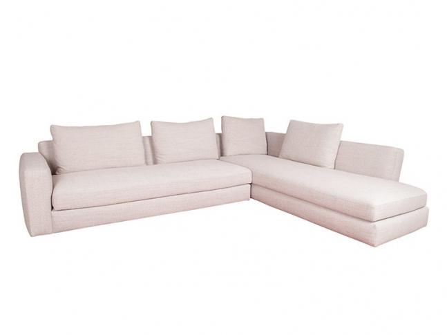 Sofa Sur&Plus Lazy