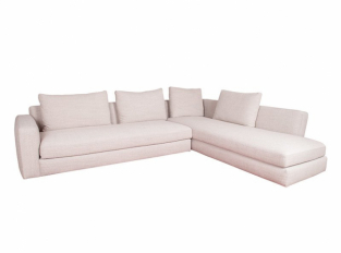 Sofa Sur&Plus Lazy