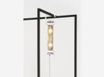 BALKE - přenosná lampa