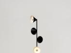 VERTICAL 1 - stojací lampa