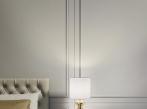ONDA - stolní lampa
