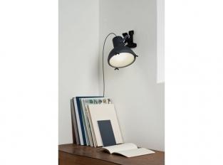 Nástěnné / stropní / stolní svítidlo Nemo Projecteur 165