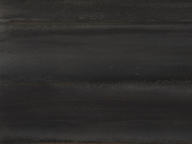 Velkoformátové dlaždice XLIGHT