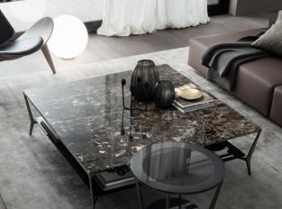 Planet - stůl