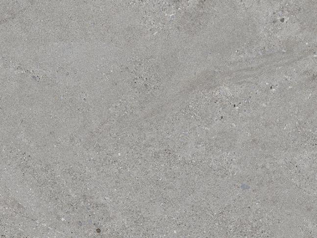 STON-KER® Durango Silver Antislip
