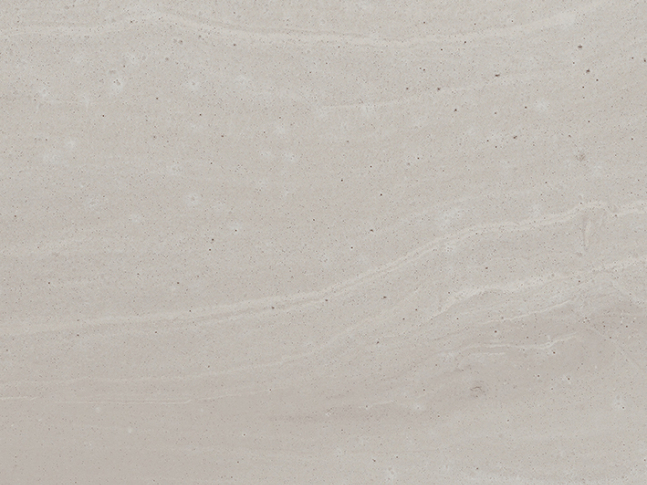 Slinutá dlažba STON-KER - Butan Acero