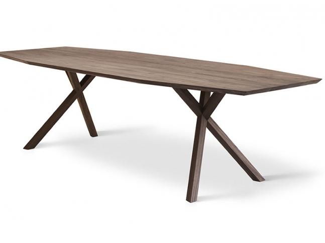 Stůl Montis XY