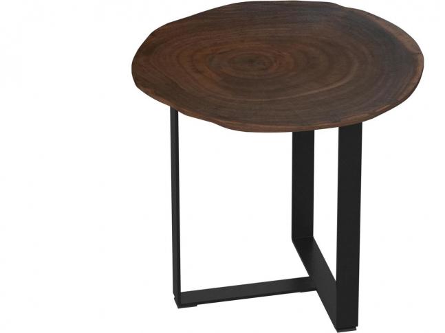 Odkládací stolek Basel