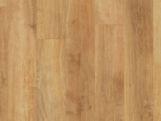 Art Select - Oak Royale RL01 Spring Oak