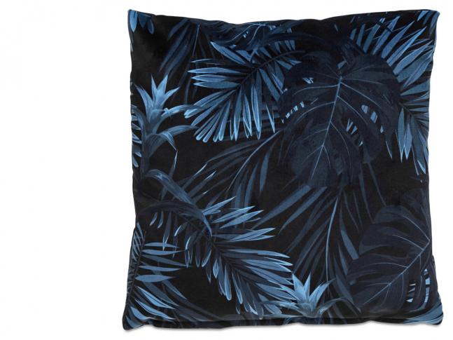 Polštář Palm