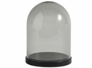 Zvonek BELL