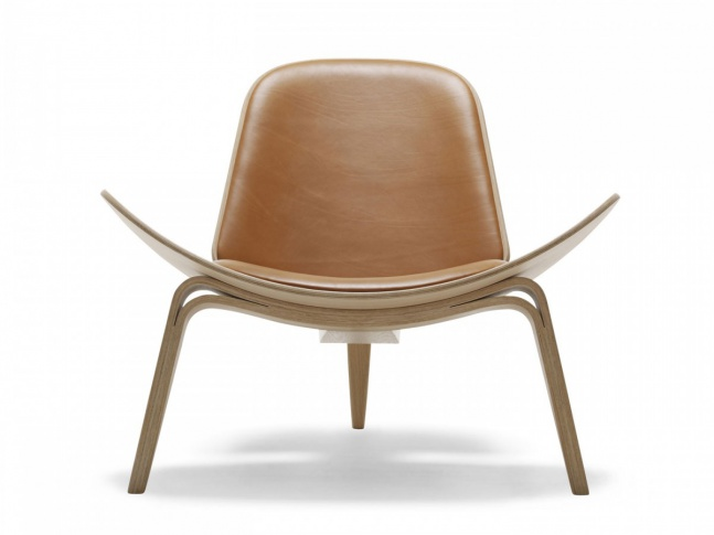 CH07 Shell Chair 6532_6_7