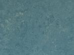 kolekce Murano - Corkart lino concept