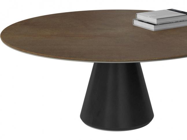 Konferenční stolek Madrid