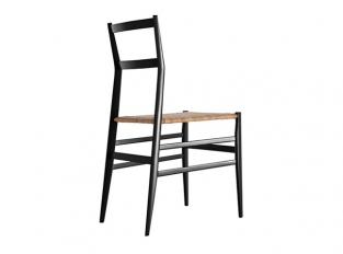 Židle 699