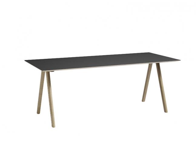 Stůl HAY CPH 10