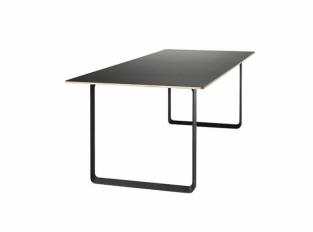 Stůl Muuto 70/70