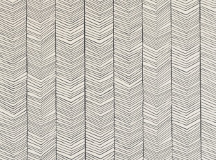 Tapeta Herringbone