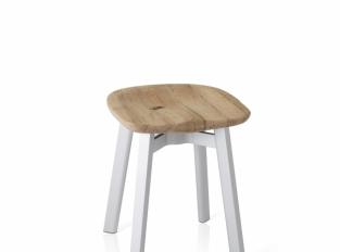 židle SU