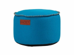 Pouf SACKit RETROit