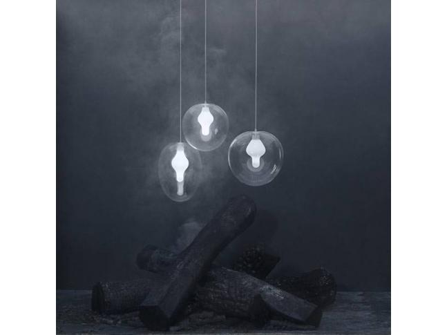 Kolekce Souls kolekce Souls od autorky Evy Eisler