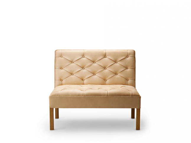 KK48650-51 - ADDITION SOFA