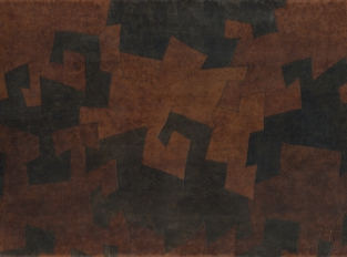 DEKODUR - bark cloth®