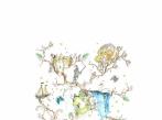 Mr Perswall - Fairytale