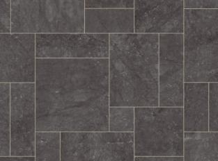 Art Select - Marble LM10 Ashford
