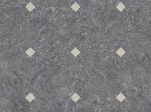 Art Select - Marble LM15 CLIP Otono