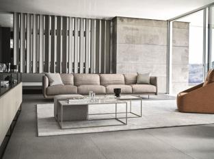 Sofa Arlott High