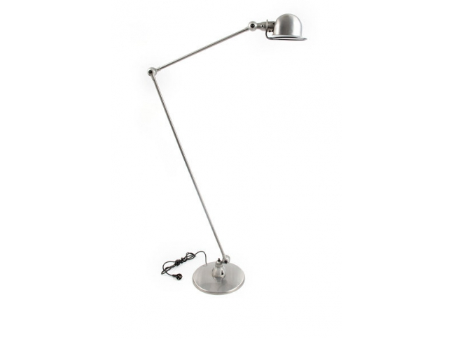 Stojací lampa Jieldé Loft D1260