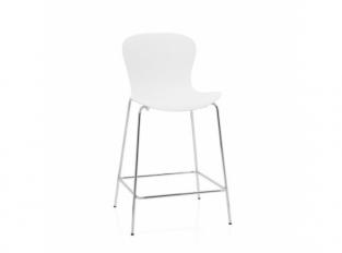 Barová židle NAP