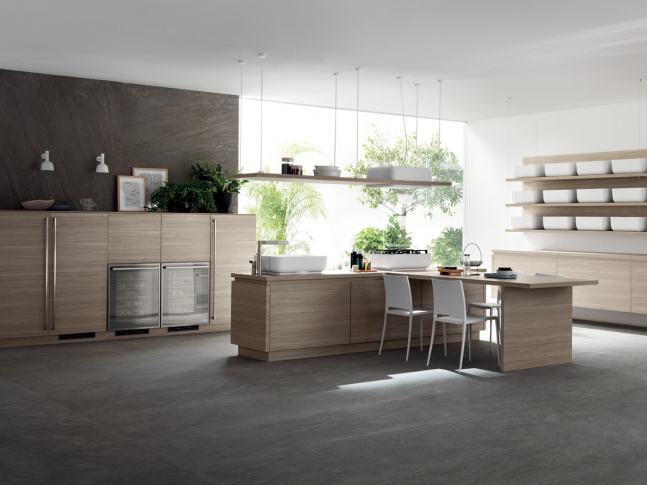Kuchyně Qi 9172_Qi-cucina-scavolini01