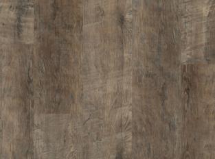 Korlok - Reclaimed French Oak