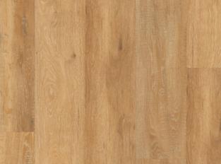 Korlok - Baltic Limed Oak