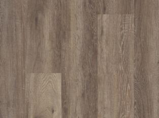 Korlok - Baltic Mistral Oak