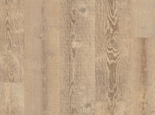 Korlok - Washed Swiss Pine