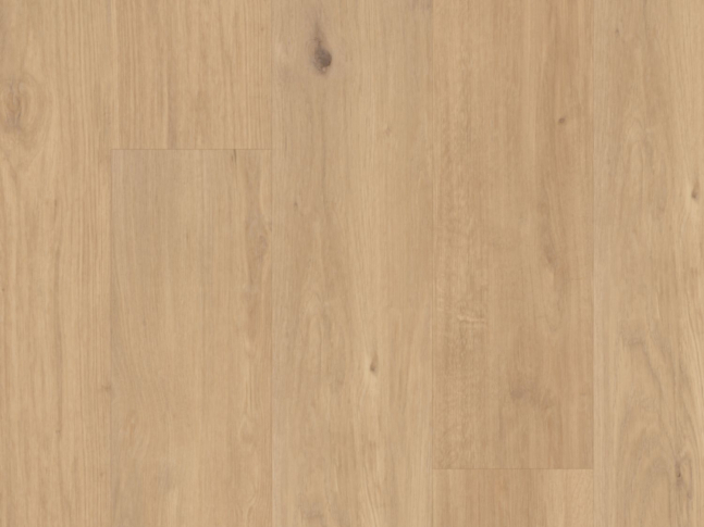 Korlok - Canadian Nude Oak