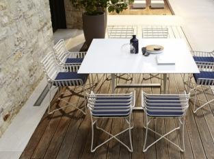 Židle Hamptons Graphics 9750
