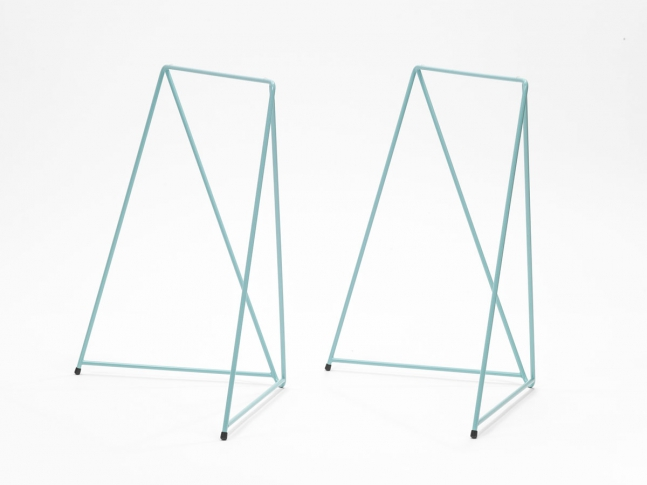 Standard - sada stolových podnoží Standard - sada stolových podnoží
