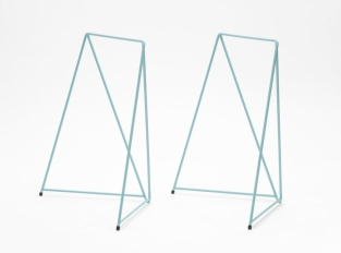 Standard - sada stolových podnoží