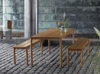 Stůl Linear