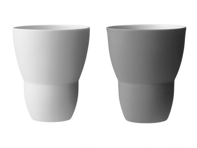Šálky na čaj Vipp203