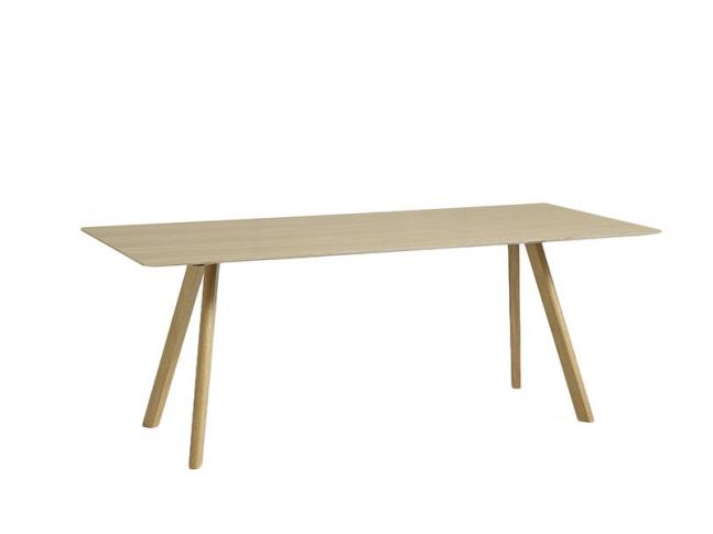 Stůl HAY CPH 30