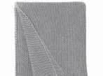 Pléd Cozy Living Throw Stone Washed Cotton